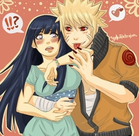 anime hentai naruto and hinata wallpapers anime naruto attack hinata pervert