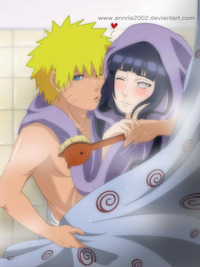 anime hentai naruto and hinata direct blogitem