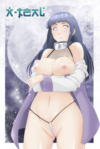 anime hentai naruto and hinata shy hinata moonlight naruto hentai boobs