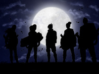 anime hentai pics stock naruto hentai anime apple wallpaper