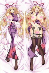 anime hentai pictures wsphoto anime dakimakura pillow case touhou project hugging peach skin hentai item lovelive pillowcase pillowcases