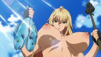anime hentai streaming ohys raws valkyrie drive mermaid aac snapshot