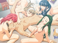 anime hentai xxx photos hard femdom anime gonzo fucking manga xxx