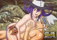 anime hentai xxx photos ceb gallery hentai inocent videos