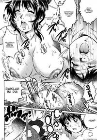 anime komik hentai xxx hentai mother indonesia