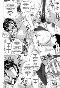 anime komik hentai xxx drill murata bloomers housewife want