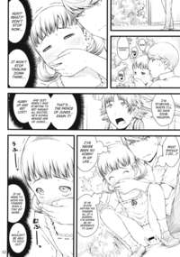 anime komik hentai media original page everyday nanako life couple persona hentai manga akatama search