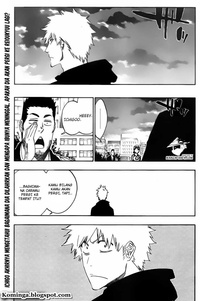 anime komik hentai bleach indo bacamanga chapter bahasa indonesia