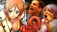 anime pron hentai revision shows sourcefednerd porn hentai adventures anime expo large archived