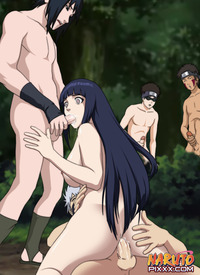 anko and tsunade hentai media original anko mitarashi naruto hentai blue hair flash panties hentairing tsunade game porn