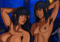 aq hentai iwwaq pictures user benstilla nights malinor art trade page all