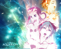 aquarion hentai wallpapers fullsize sousei aquarion
