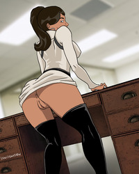archer hentai porn media original archer hentai search page