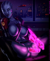 asari hentai bloodfart pictures user ashana omnitool page all