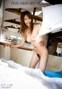 asia sex hentai asian hentai tutor themes are collected our portal also pictures