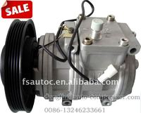 asoka hentai photo auto air condition compressor