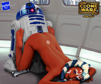 asoka hentai media ahsoka porn from star wars