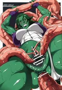 avangers hentai avengers hentai eroquis hulk collection