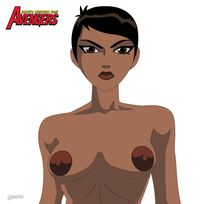 avangers hentai avengers earths mightiest hentai pictures album migh
