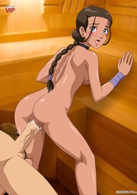 avatar e hentai galleries data galleries theme collections avatar last airbender collection katara artists palcomix ecc category