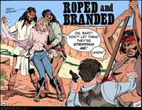 avatar e hentai galleries roped