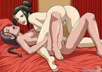 avatar e hentai galleries anime cartoon porn avatar photo