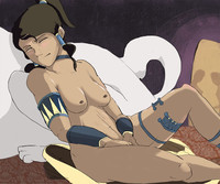 avatar e hentai galleries anime cartoon porn avatar toph katara hentai photo