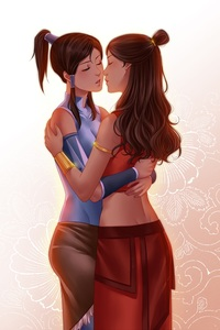 avatar e hentai galleries photos original avatar last airbender legend korra