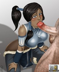 avatar e hentai galleries bbe avatar last airbender drawn hentai korra sketchlanza legend