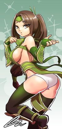 avatar e hentai galleries bfb page league legends hentai gallery
