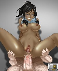 avatar e hentai galleries media avatar hentai galleries