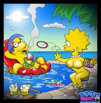 avatar e hentai galleries dir hlic south park porn galleries toonl naruto pics