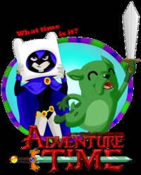 avatar e hentai galleries photos original raven hentai galleries