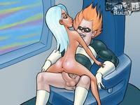 avatar e hentai galleries dir hlic drawn porn futurama avatar cartoon pics