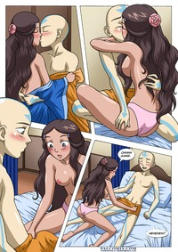 avatar e hentai galleries hentai comics avatar last jizzbender book xxx chapter prologue efa galleries