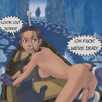 avatar hentai comics amateur porn avatar hentai ass comic photo