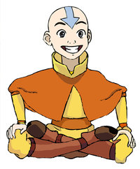 avatar hentai game gallery avatar aang wallpapers hentai