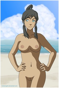 avatar hentai gif korra cartoongirls avatar page
