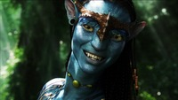 avatar hentai navi neytiri avatar movie wallpapers