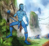 avatar hentai navi cad ccac james cameron avatar anma jake sully comment
