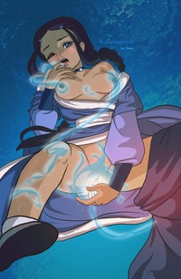 avatar katara hentai pics etenar pictures user katara page all