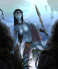 avatar na vi hentai pictures search query james cameron avatar page