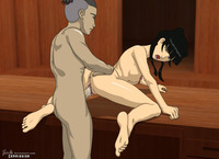 avatar the last air bender hentai vestrille pictures user avatar last airbender