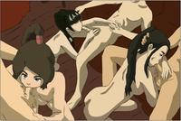 avatar the last airbender azula hentai girls ass avatar last airbender azula couch dark hair fellatio fuck long multiple penis nude lee
