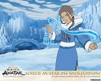 avatar the last airbender hentai galleries wallpapers hentai porn avatar last airbender wallpaper