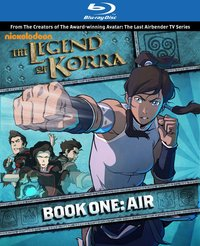 avatar the last airbender hentai galleries photos original avatar last airbender legend korra