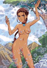 avatar the last airbender hentai gallery avatar last airbender hentai pictures album artist arabatos page