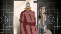 avatar the last airbender korra hentai polls clubs anime picks results would avatar last airbender legend korra