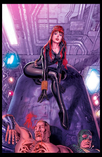 avengers black widow hentai lusciousnet black widow defeats hyd superheroes pictures album avengers xxx hydra