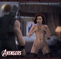 avengers black widow hentai lusciousnet scarlet johansson black pictures album widow avengers xxx sorted hot pussy vampire bite